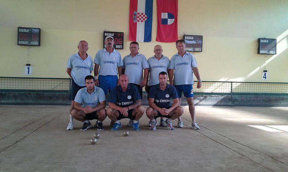 BK Kozara pobednik Kup FIB C2-2017